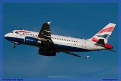 2017-Malpensa-Boeing-Airbus-A-380-B-747-757-787_033