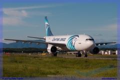 2017-Malpensa-Boeing-Airbus-A-380-B-747-757-787_035