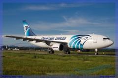 2017-Malpensa-Boeing-Airbus-A-380-B-747-757-787_036