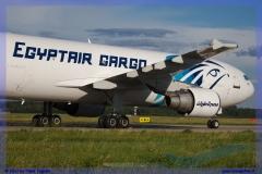 2017-Malpensa-Boeing-Airbus-A-380-B-747-757-787_037