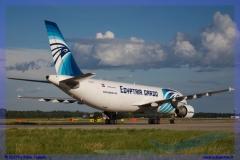 2017-Malpensa-Boeing-Airbus-A-380-B-747-757-787_038