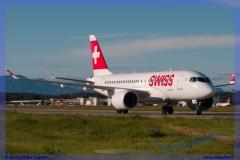 2017-Malpensa-Boeing-Airbus-A-380-B-747-757-787_040