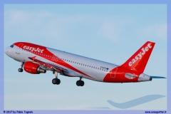 2017-Malpensa-Boeing-Airbus-A-380-B-747-757-787_048