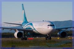 2017-Malpensa-Boeing-Airbus-A-380-B-747-757-787_049