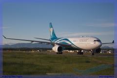 2017-Malpensa-Boeing-Airbus-A-380-B-747-757-787_050