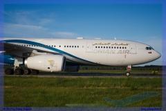 2017-Malpensa-Boeing-Airbus-A-380-B-747-757-787_052
