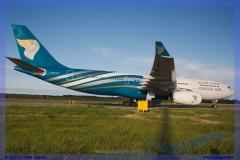 2017-Malpensa-Boeing-Airbus-A-380-B-747-757-787_053