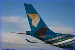 2017-Malpensa-Boeing-Airbus-A-380-B-747-757-787_054