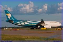 2017-Malpensa-Boeing-Airbus-A-380-B-747-757-787_055