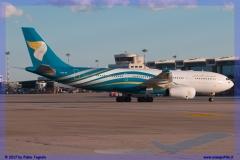 2017-Malpensa-Boeing-Airbus-A-380-B-747-757-787_056