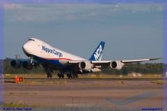 2017-Malpensa-Boeing-Airbus-A-380-B-747-757-787_060
