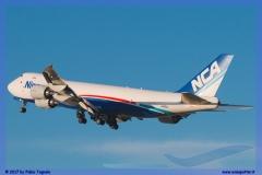 2017-Malpensa-Boeing-Airbus-A-380-B-747-757-787_064