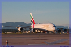 2017-Malpensa-Boeing-Airbus-A-380-B-747-757-787_067