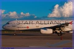2017-Malpensa-Boeing-Airbus-A-380-B-747-757-787_068