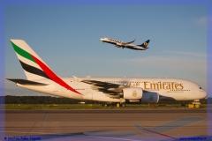 2017-Malpensa-Boeing-Airbus-A-380-B-747-757-787_071