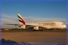 2017-Malpensa-Boeing-Airbus-A-380-B-747-757-787_072