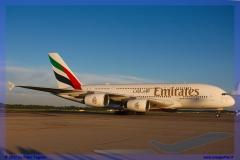 2017-Malpensa-Boeing-Airbus-A-380-B-747-757-787_073