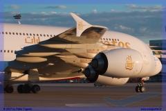 2017-Malpensa-Boeing-Airbus-A-380-B-747-757-787_074