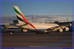 2017-Malpensa-Boeing-Airbus-A-380-B-747-757-787_075