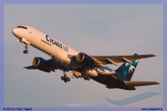 2017-Malpensa-Boeing-Airbus-A-380-B-747-757-787_077