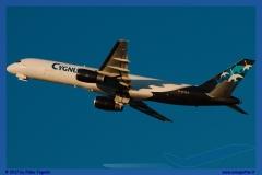 2017-Malpensa-Boeing-Airbus-A-380-B-747-757-787_079