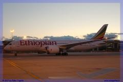 2017-Malpensa-Boeing-Airbus-A-380-B-747-757-787_082