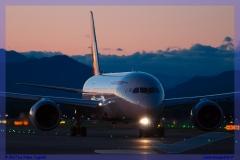 2017-Malpensa-Boeing-Airbus-A-380-B-747-757-787_083