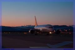 2017-Malpensa-Boeing-Airbus-A-380-B-747-757-787_084