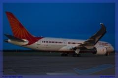 2017-Malpensa-Boeing-Airbus-A-380-B-747-757-787_085