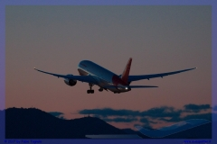 2017-Malpensa-Boeing-Airbus-A-380-B-747-757-787_088