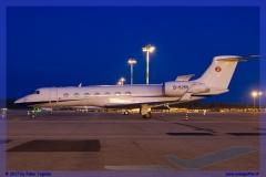 2017-Malpensa-Boeing-Airbus-A-380-B-747-757-787_089