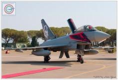 2017-grosseto-f-35-typhoon-100-anni-aeronautica-militare-001