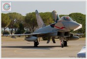 2017-grosseto-f-35-typhoon-100-anni-aeronautica-militare-003