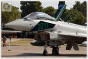 2017-grosseto-f-35-typhoon-100-anni-aeronautica-militare-006