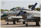 2017-grosseto-f-35-typhoon-100-anni-aeronautica-militare-007