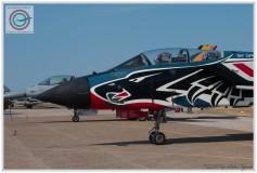 2017-grosseto-f-35-typhoon-100-anni-aeronautica-militare-017