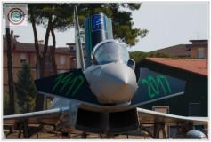 2017-grosseto-f-35-typhoon-100-anni-aeronautica-militare-024