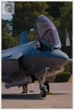 2017-grosseto-f-35-typhoon-100-anni-aeronautica-militare-027