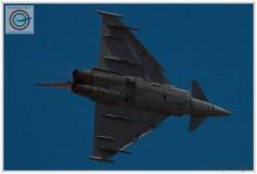 2017-grosseto-f-35-typhoon-100-anni-aeronautica-militare-039