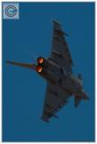 2017-grosseto-f-35-typhoon-100-anni-aeronautica-militare-040