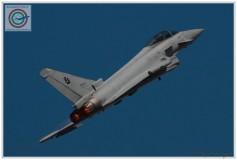 2017-grosseto-f-35-typhoon-100-anni-aeronautica-militare-041
