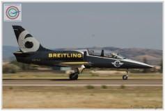 2017-grosseto-f-35-typhoon-100-anni-aeronautica-militare-062