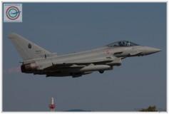 2017-grosseto-f-35-typhoon-100-anni-aeronautica-militare-070