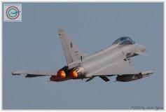 2017-grosseto-f-35-typhoon-100-anni-aeronautica-militare-072