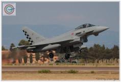 2017-grosseto-f-35-typhoon-100-anni-aeronautica-militare-073