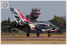 2017-grosseto-f-35-typhoon-100-anni-aeronautica-militare-088