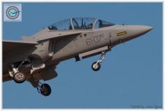 2017-grosseto-f-35-typhoon-100-anni-aeronautica-militare-107