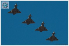 2017-grosseto-f-35-typhoon-100-anni-aeronautica-militare-110