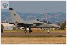 2017-grosseto-f-35-typhoon-100-anni-aeronautica-militare-118