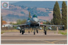 2017-grosseto-f-35-typhoon-100-anni-aeronautica-militare-120